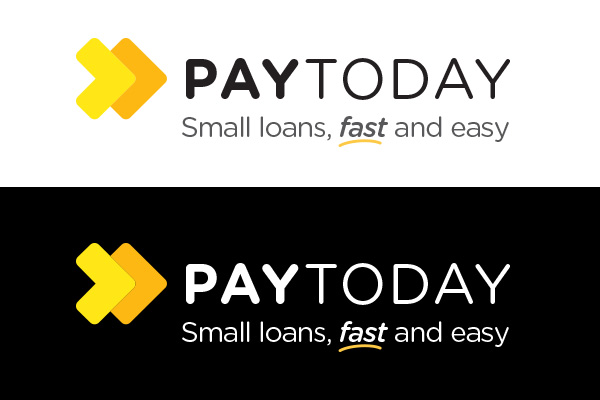 Name & Identity: Pay Today