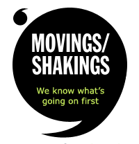 StopPress' Movings/Shakings